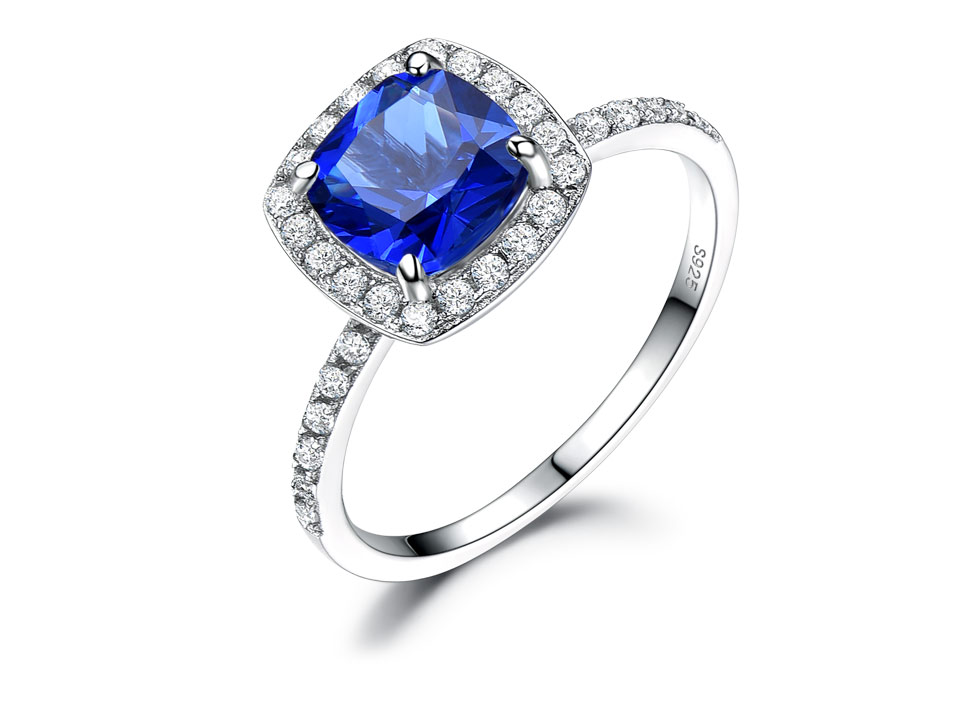 UMCHO-Sapphire-925-sterling-silver-rings-for-women-RUJ007S-1-PC_02