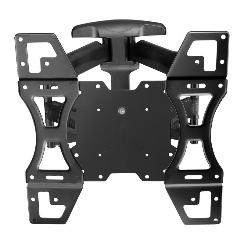 32 quot 60 quot Duty Full Rotating Wall TV Mount LCD LED Monitor Bracket Mount Arm MA51A in TV Mount from Consumer Electronics