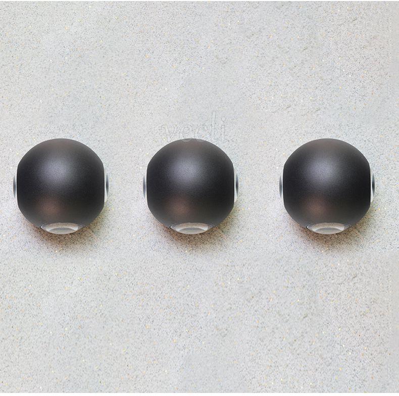 wall lamps (7)