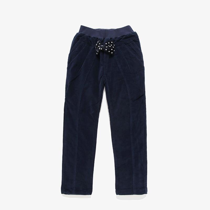 T100 Kids Winter Pants Winter Thick Warm Kids Pants Baby Clothes Casual Girls Trousers Cotton Pants Chlidren Sports Trousers dunlop winter maxx wm01 205 65 r15 t