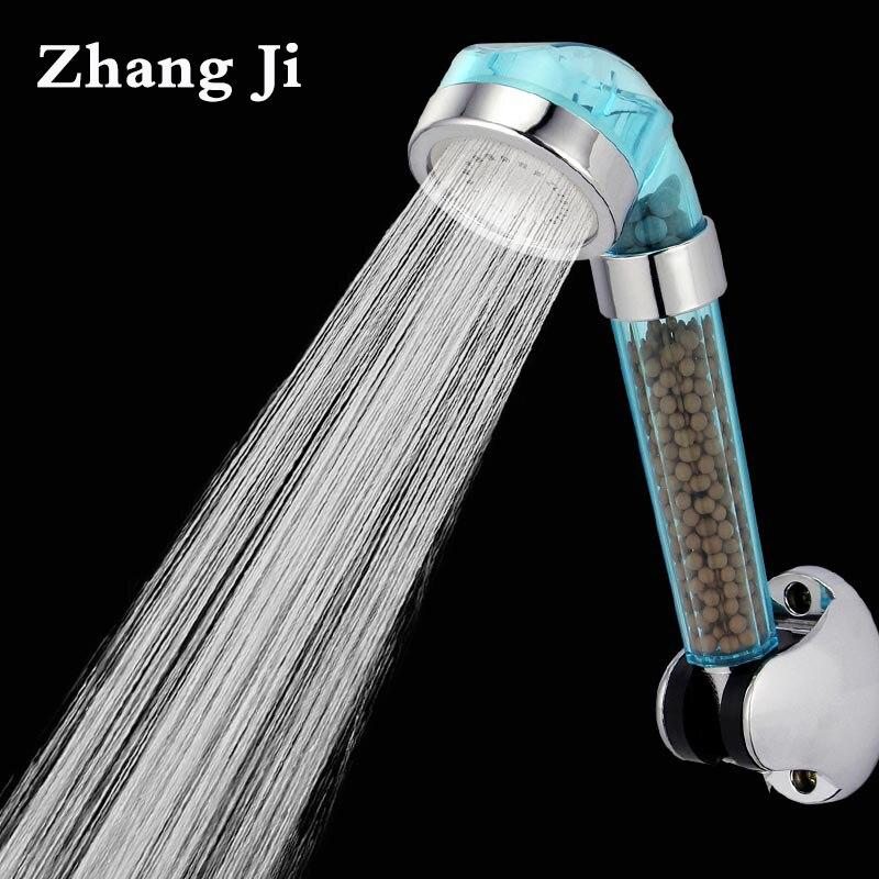 горячая вода, душ