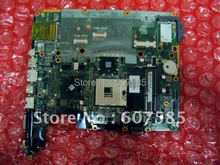 For HP DV7 580973-001 Laptop Motherboard Mainboard AMD Non-integrated 35 days warranty
