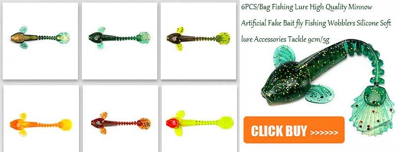 50 шт/компл для рыбалки на карпа chod rig Безопасность рукава