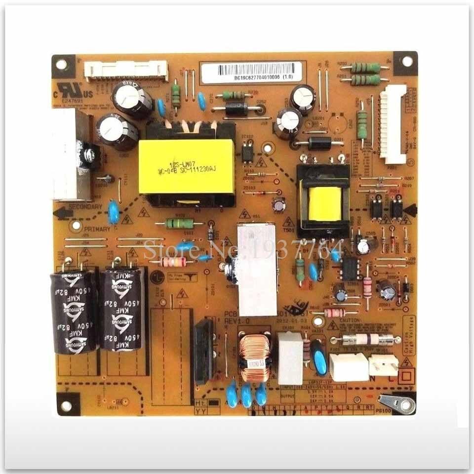 100% nouvelle carte dalimentation dorigine LGP32F-12P EAX64560501 carte dalimentation100% nouvelle carte dalimentation dorigine LGP32F-12P EAX64560501 carte dalimentation