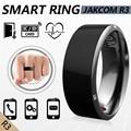 Jakcom Smart Ring R3 Hot Sale In Harddisk & Boxs As Caja Para Disco Duro Msata Case Usb Hard Drive Internal 1 Tb