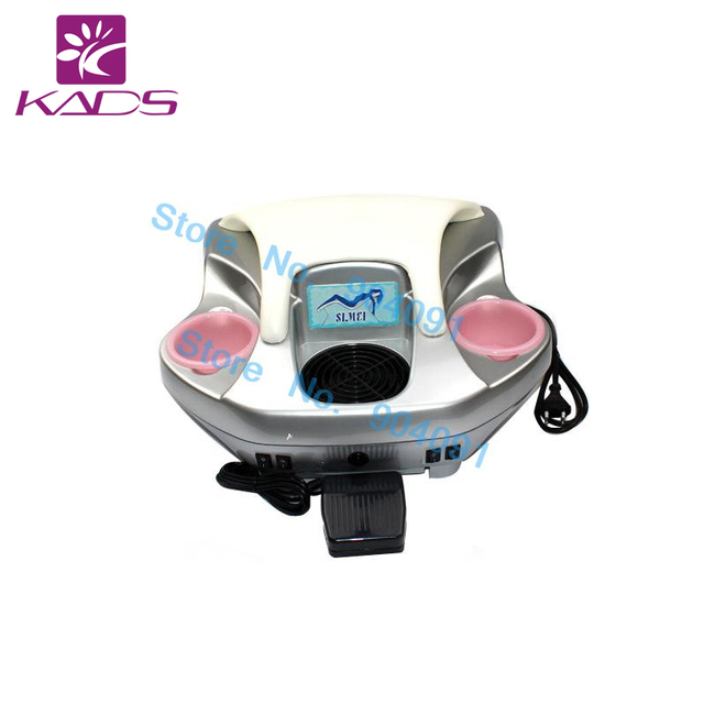 Aliexpress.com : Buy KADS 1PCS 220 240V Multifunction Machine LED UV ...