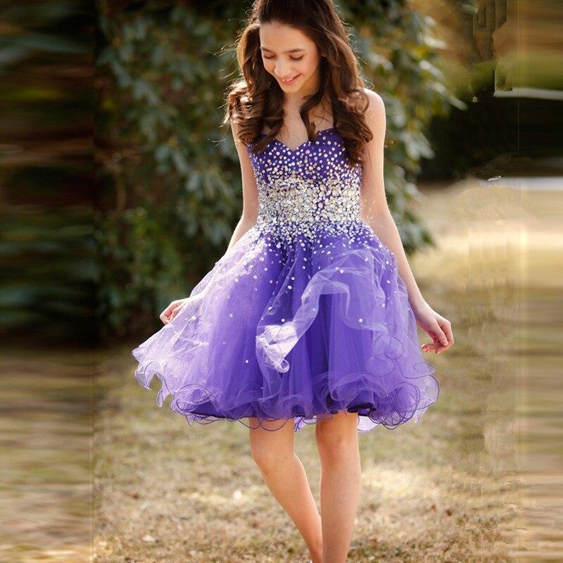 Asombroso Vestidos De Fiesta Adolescente Uk Elaboración - Vestido de ...