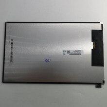 10.1 אינץ LCD תצוגת TV101WXM NL3 Tablet PC תצוגת פנל מסך צג מודול רזולוציה 1280X800 TV101WXM