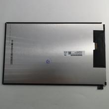 10,1 дюймов ЖК дисплей Дисплей TV101WXM NL3 планшетный ПК Дисплей Панель Экран монитор модуль Разрешение 1280X800 TV101WXM