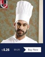 2018 весна с длинным рукавом хлопок черный французский шеф повар пальто ресторан прочный и моющийся работник униформа для мужчин и женщи