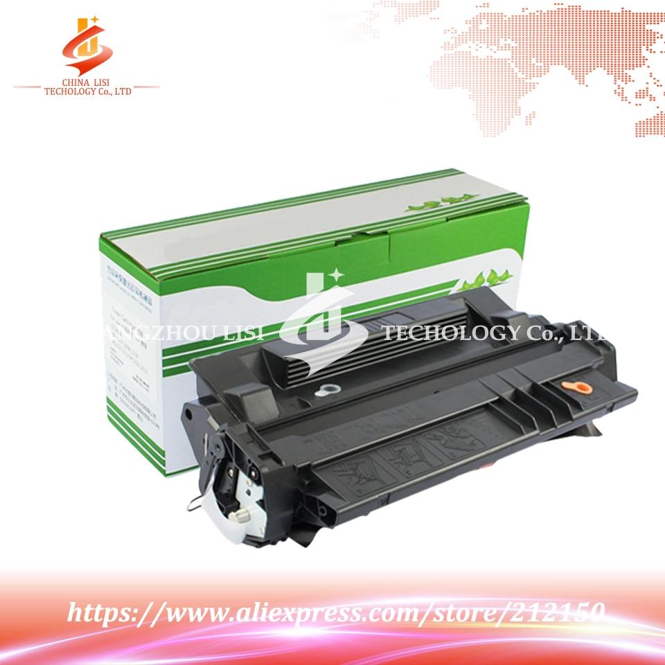 цены  C4129X 29X Drum Compatible ALZENIT For HP 5000 5000N 5100 OEM New Imaging Drum Unit Black Color Printer Parts