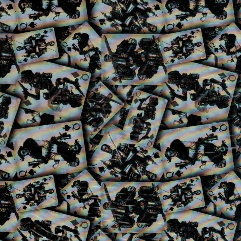 Motorrad-zubehör Motorrad-zubehör & Teile Brillant Tsautop Größe 0,5 Mt X 20 Mt Hydrographie Wassertransferdruck Inkjet Hydro Dipping Film Tscw1043