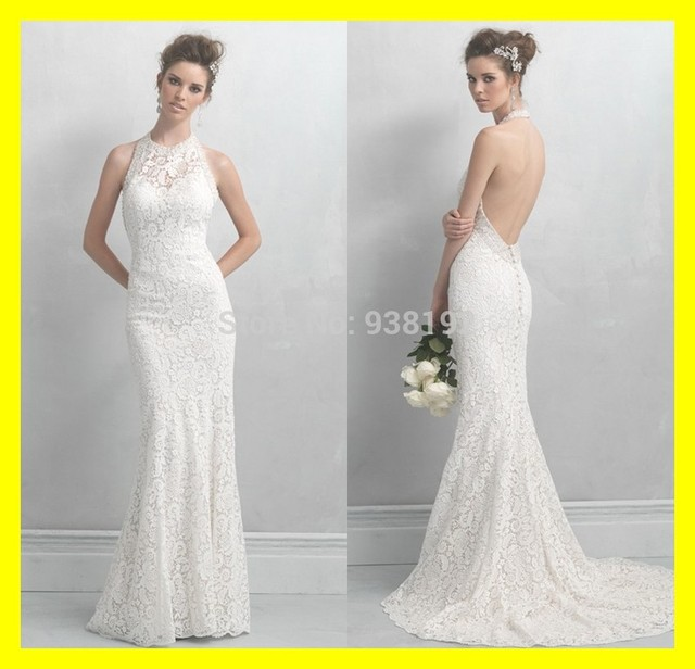 Wedding Dresses For Petite Women Cute Simple White Beach Style Plus Size Under Trumpet Floor