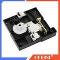 Бесплатная доставка CB376-67901 100% Новый оригинальный кронштейн для головки сканирования для hp M1005 M1120 M1120N M1005 1312nfi части принтера на продажу