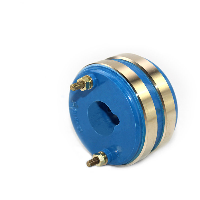 Generator Collector Ring,Motor Collecting Ring,Conductive Copper Slip Ring