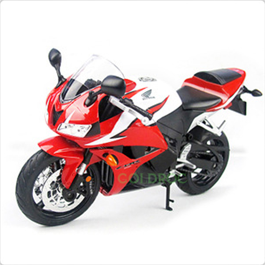 motorcycle remote picture - more detailed picture about brand new