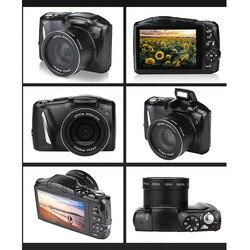 24 mln wysokiej jasne pikseli gospodarstwa domowego teleobiektyw lustrzanka cyfrowa kamera kamera fotokomera