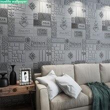 3d stereo wall stickers bedroom warm decoration background wallpaper foam brick waterproof moisture-proof wallpape