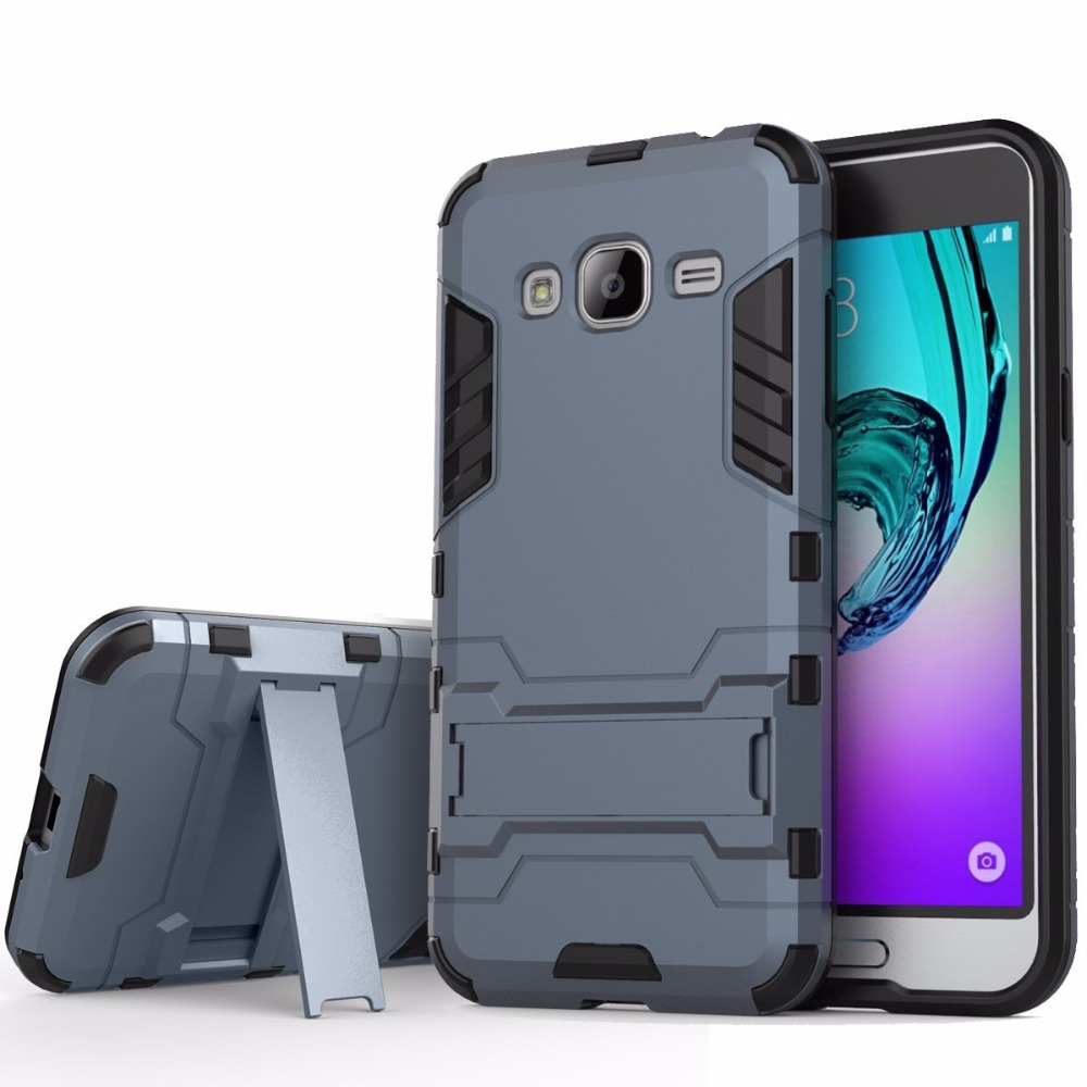 top 8 most popular j5 cover hard list and get free shipping