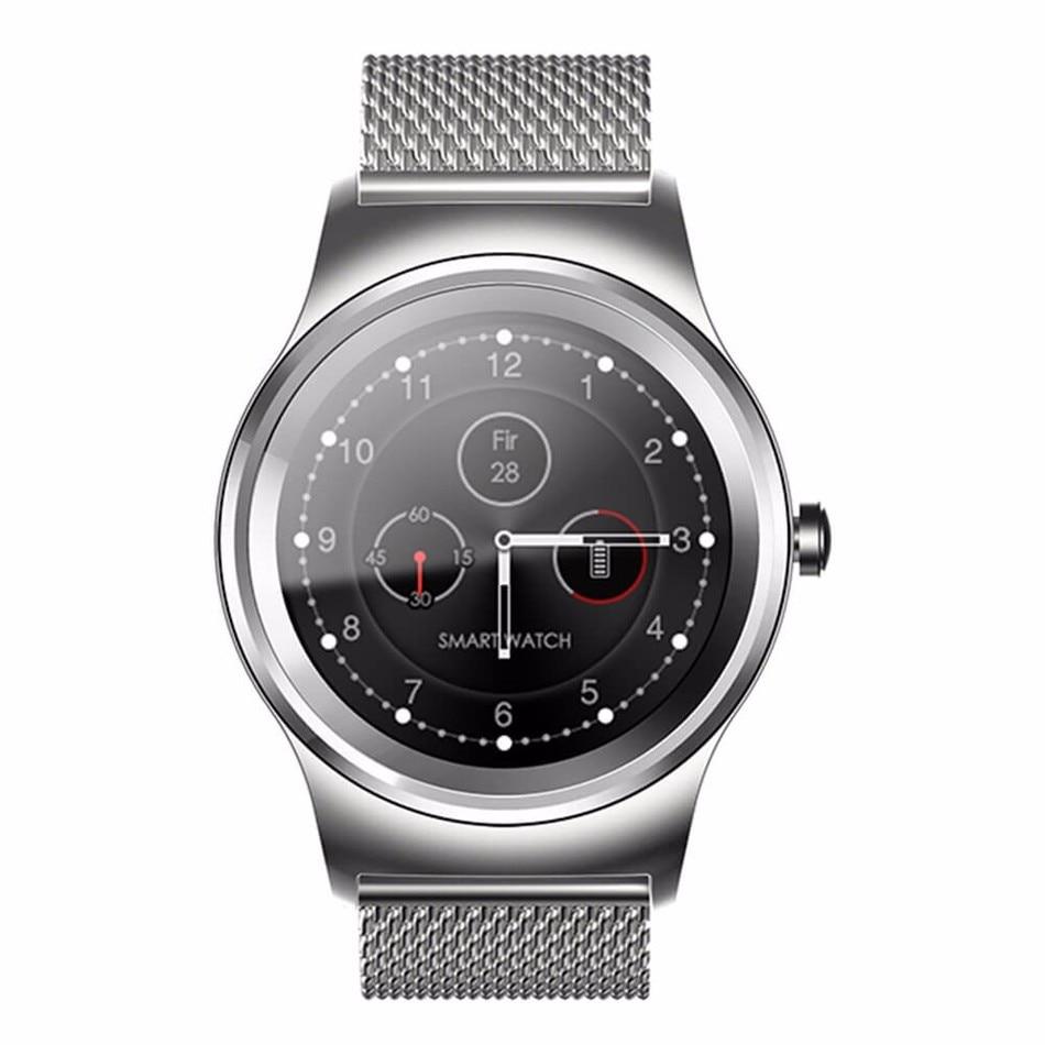 Original SMA-R Heart Rate Monitor, Smart Watch Original SMA-R Heart Rate Monitor, Smart Watch HTB1MWmKPXXXXXXoaFXXq6xXFXXXu