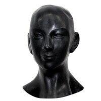 น้ำยางใหม่0.8มิลลิเมตรกายวิภาค3Dหน้ากากwหู