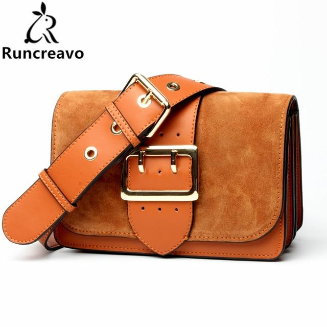 100% Genuine leather handbags women Messenger bag ladies shoulder bags  totes bolsa feminina luxury women bags designer. fbbc527e9b014