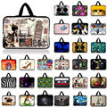 9.7 11 12 13 13.3 14.4 15.4 15.6 17 inch Notebook Bag Computer Netbook Sleeve Case for MacBook Air Pro Asus HP Lenovo Acer