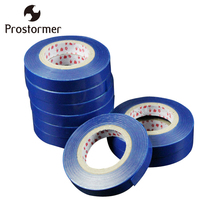 SCHEPPACH 20pcs Lot Tapetool Tape 1cm 35m Roll Branch Tape Gardening Tape Grape For Tying Machine