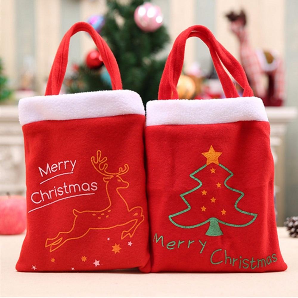 Discount Christmas Decor