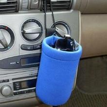 Car Baby Bottle Warmer