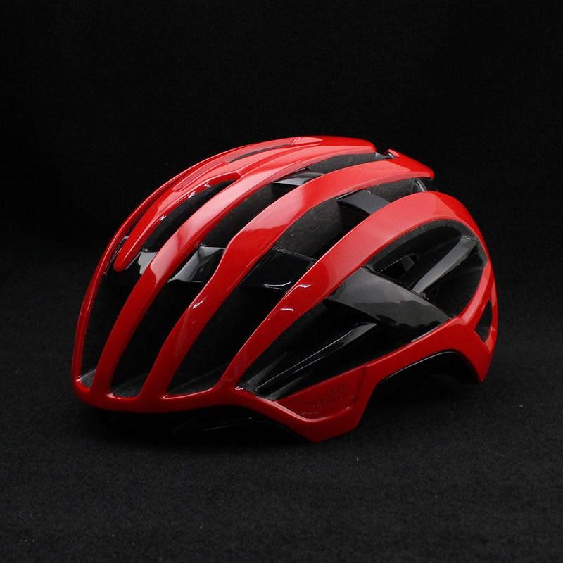 Bicycle Helmet Adult Mountain Road Bike Helmets Casco Ciclismo Man Women Cycling Helmet Bicycle Accessories