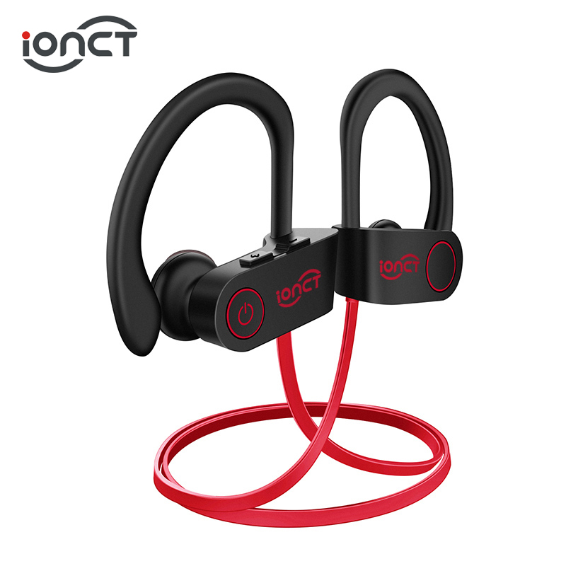 iONCT i7s U8 TWS 5.0 Wireless Bluetooth Earphone Stereo Earbud With Charging Box
