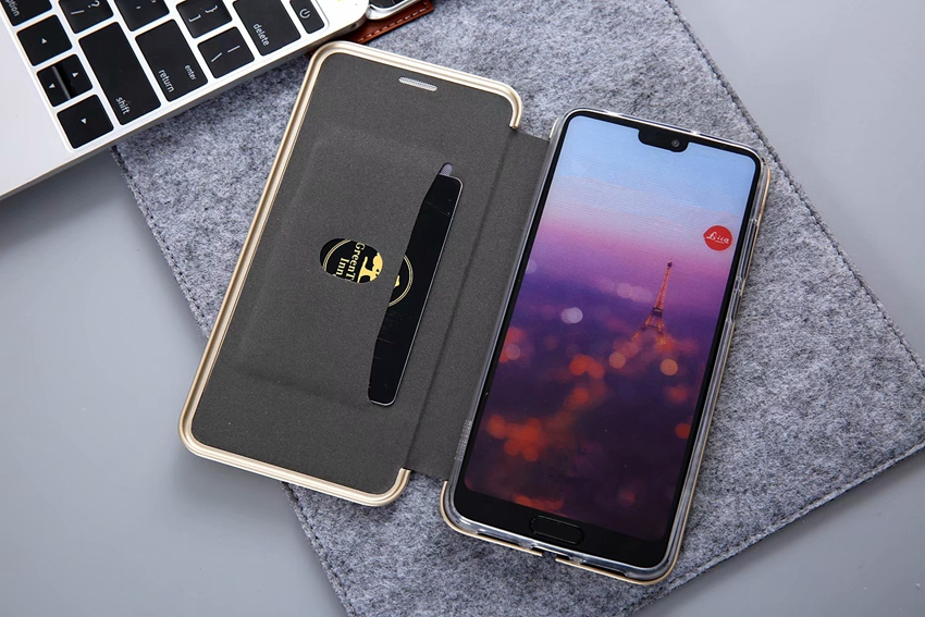 leather case (45)