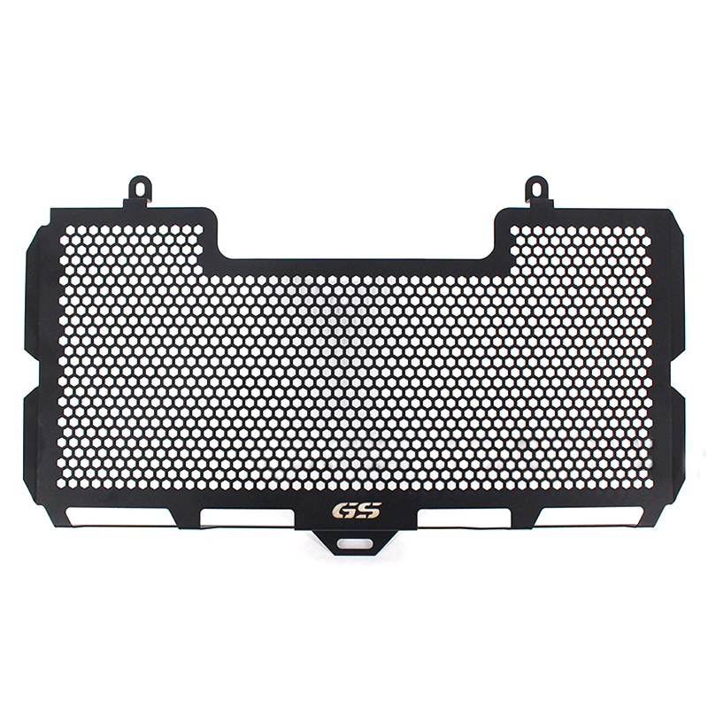 For BMW F800R/S F700 F650 GS F700GS F650GS Radiator Grille Protection Cover F 700GS 650GS GS 700 650 Accessories Water Cooler(China)