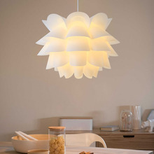Buy lamping slaapkamer and get free shipping on AliExpress.com
