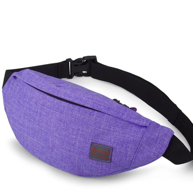 cinto telefone bolsa coin purse Usage : Running Bag , money Phone Belt Bag