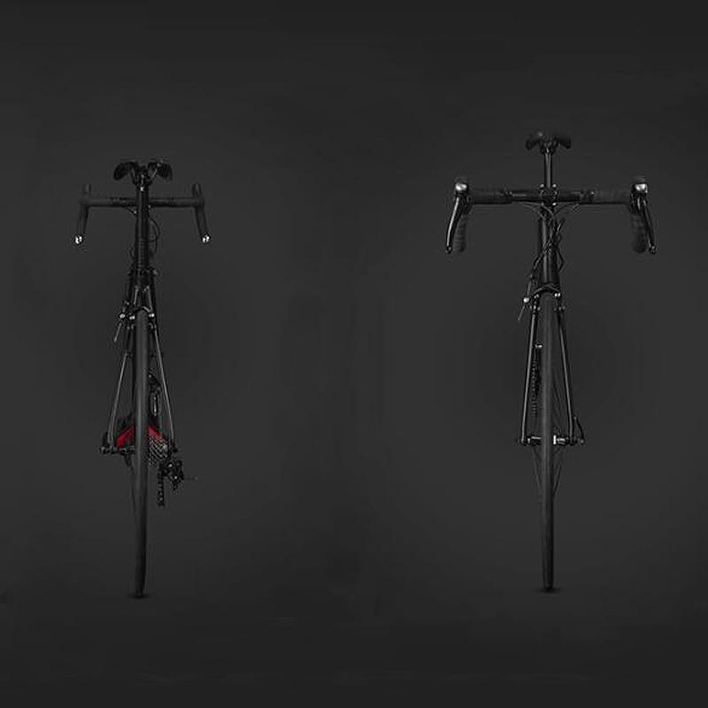 HTB1MWqzaiYrK1Rjy0Fdq6ACvVXa6 - CATAZER 700C Highway Bike Tremendous Gentle T800 Carbon Body Racing Highway Bicycle Carbon Wheelset 22 Pace Skilled Highway Bike