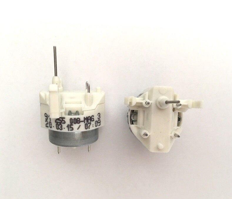 Steppmotor Tachomotor Kombiinstrument 91255008 für AUDI BMW MERCEDES SEAT SKODA