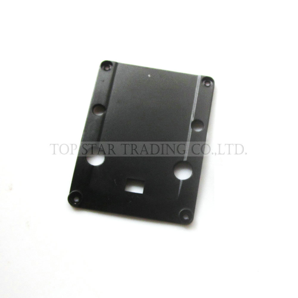 MJX RC Helicopter MJX X101 Spare Parts Fitting Parts Bottom Base Plate 100 Original