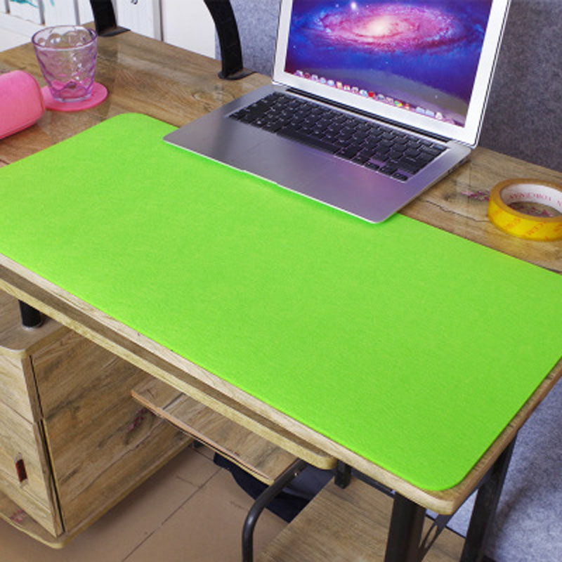 67x33cm ultra large colorful colorful gaming mouse pad desk keyboard mat mat table. Black Bedroom Furniture Sets. Home Design Ideas