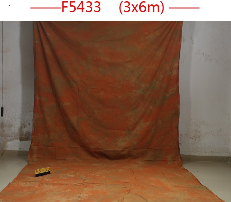 New Arrival 3m*6m Tye-Die Muslin wedding Backdrop F5433, photography backdrops for photo studio,newborn photography background new arrival 3m 5m tye die muslin wedding photo backdrops f5743 photography backgrounds for photo studio photography studio props