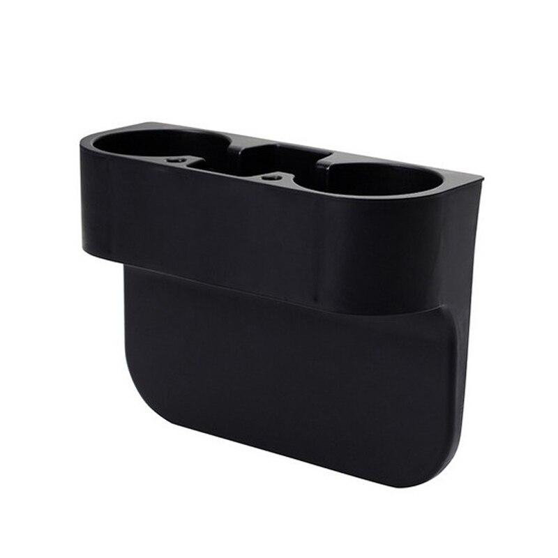 Coche que lleva la caja de agua vehículo crossover silla móvil - Accesorios de interior de coche - foto 3