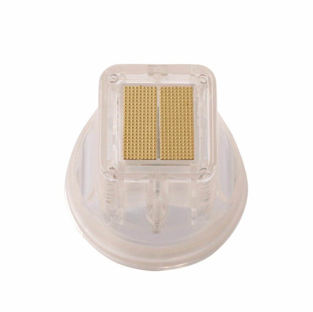 micro needle/ fractional rf microneedle/ wrinkle removal machine