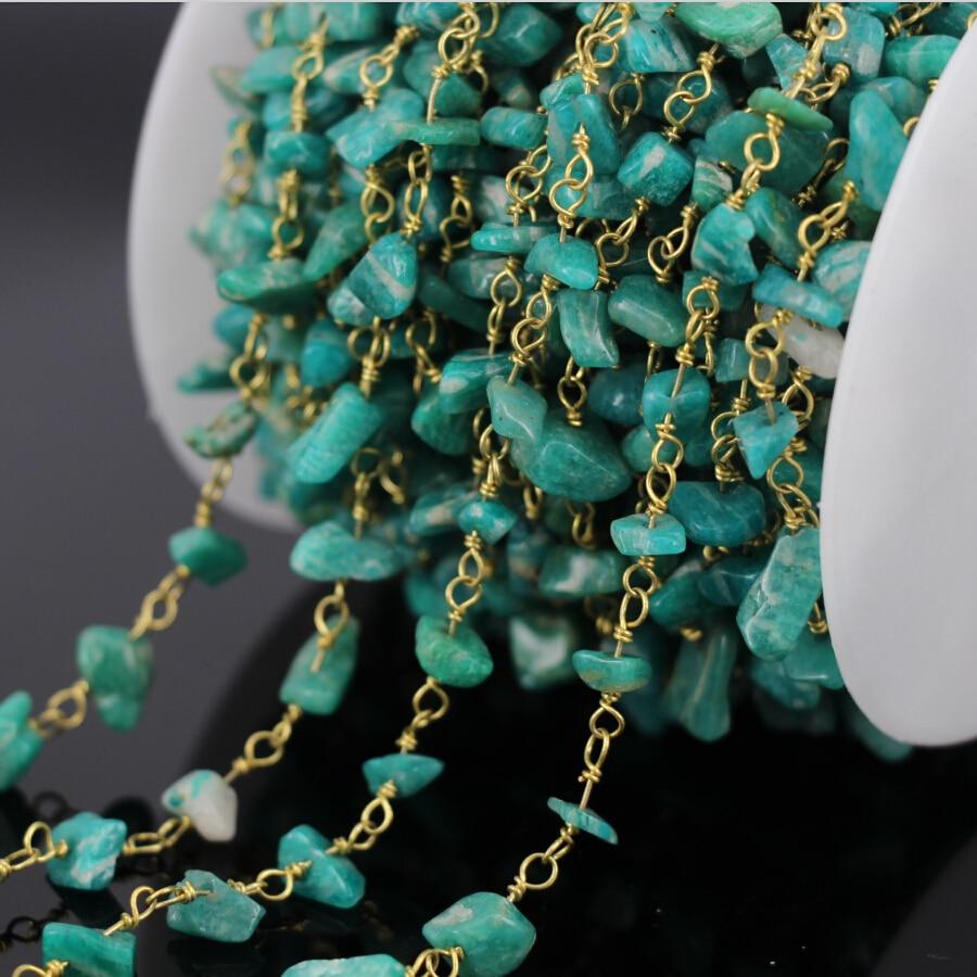 Popular Peruvian Gold JewelryBuy Cheap Peruvian Gold Jewelry lots