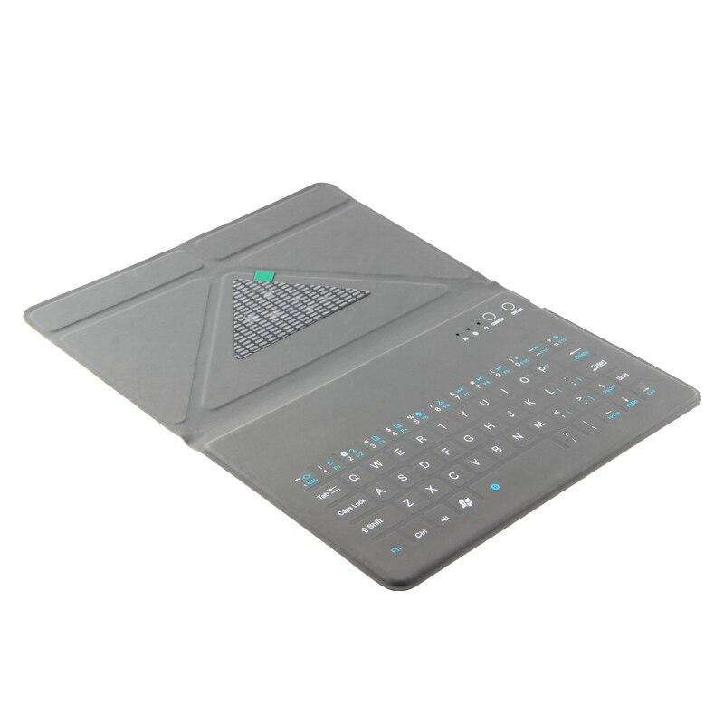 bluetooth keyboard for samsung galaxy tab s2