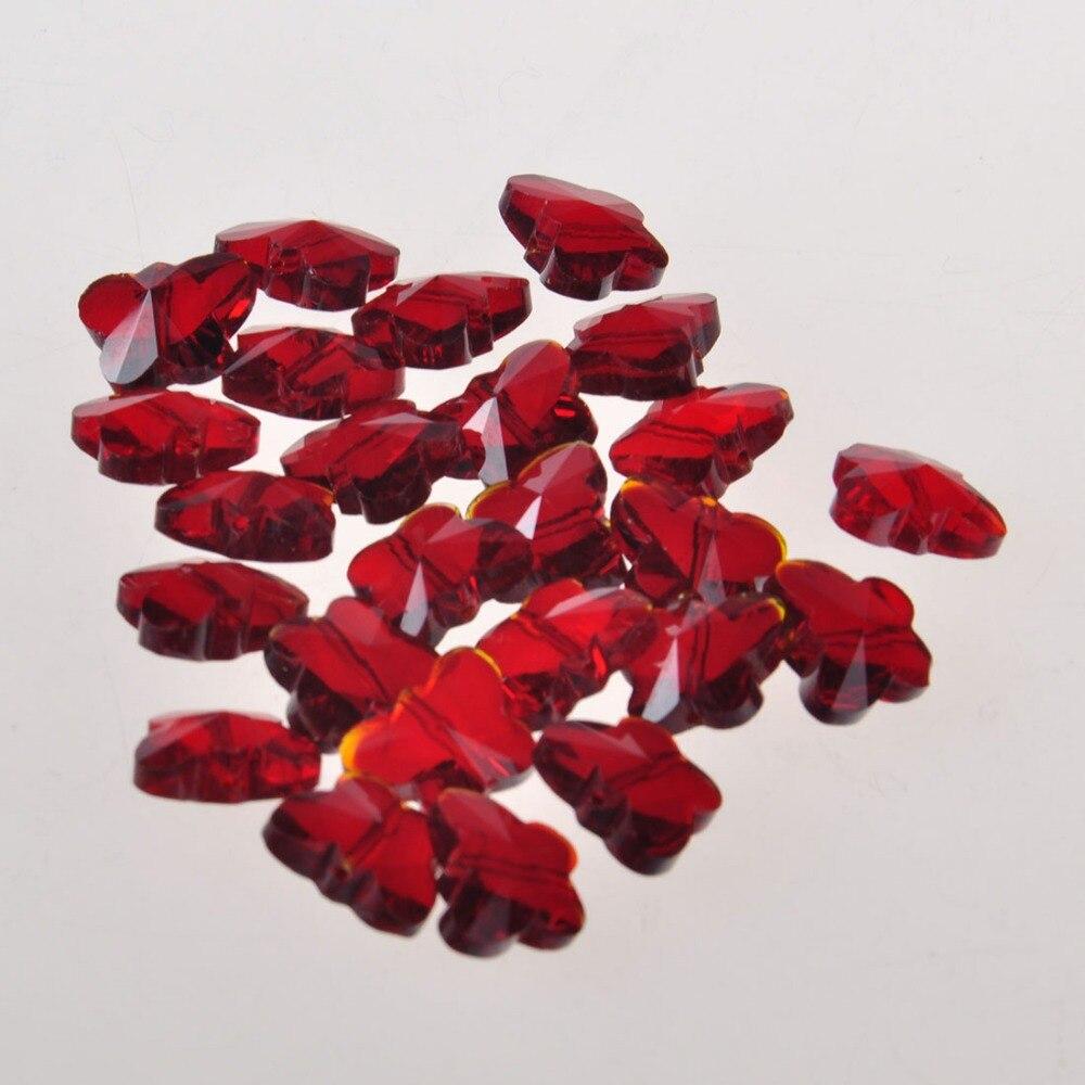 Ottieni Online a basso prezzo Vetro Perline Lampada -Aliexpress ...