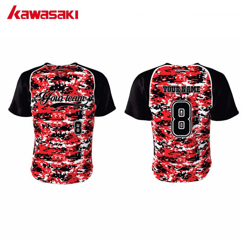 Online Get Cheap Custom Softball Shirts -Aliexpress.com | Alibaba ...