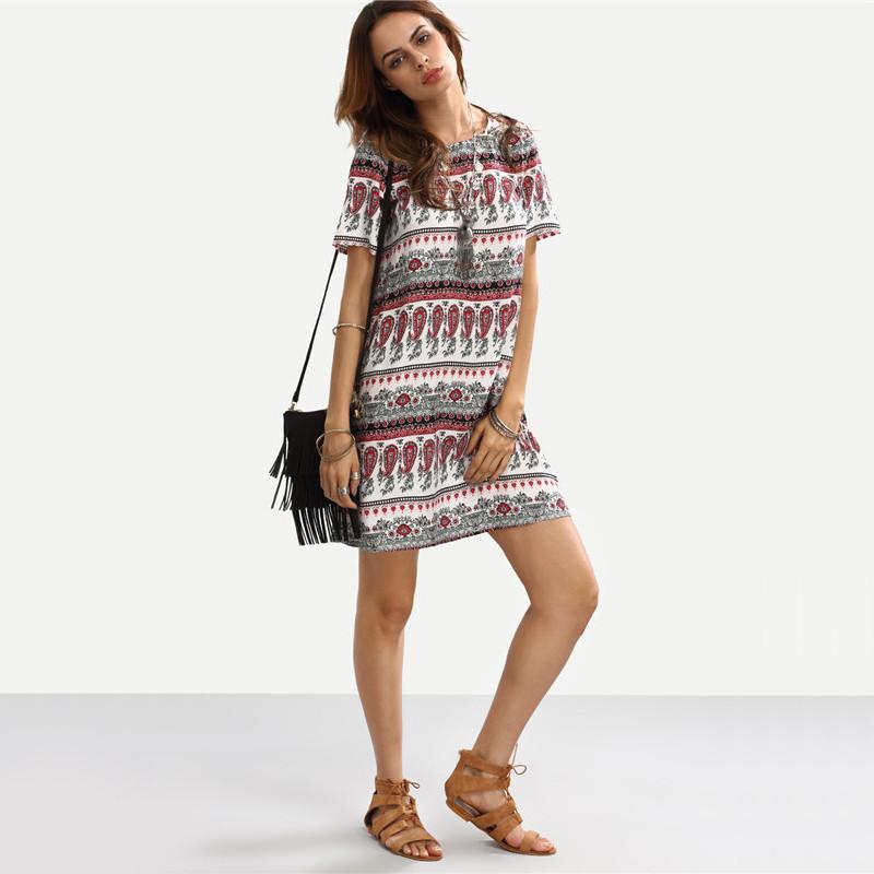 dress160603705(2)