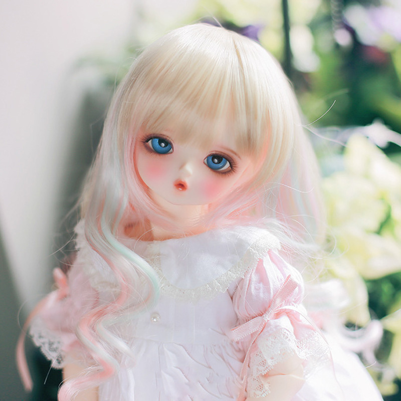 SuDoll 1/4 BJD doll BJD/SD Fashion Cute Doll For Baby Toy handmade 18 cute china girl doll reborn baby doll sd bjd doll best bedtime playhouse toy enducational toy for girls as gift