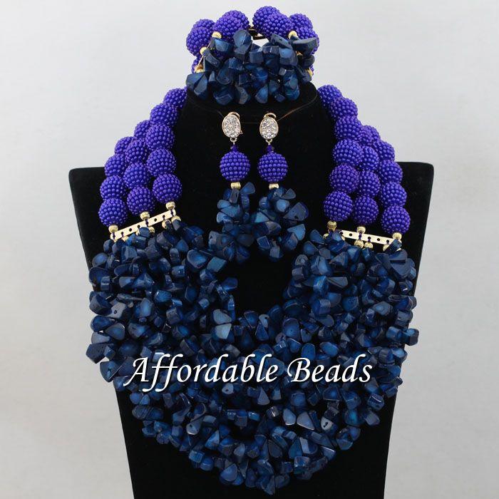 Coral Beads Jewelry Set Beautiful Fashion Beads Jewelry Set Free Shipping Unique Item CN144 beautiful set
